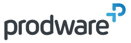 Prodware UK – Blog - Create and deploy IT solutions for business