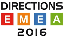 Microsoft Dynamics news | Highlights from Directions EMEA 2016