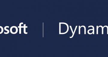 Microsoft Dynamics AX | Dynamics 365 Enterprise Edition | What's next?