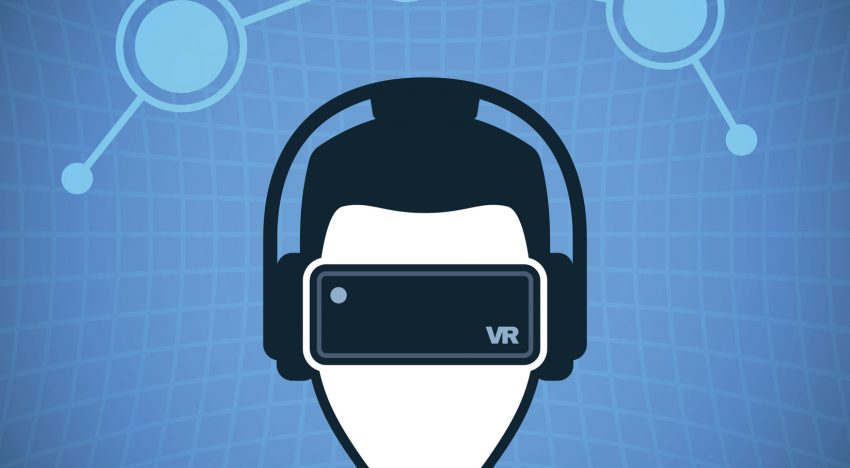 Microsoft HoloLens | The future of mixed reality