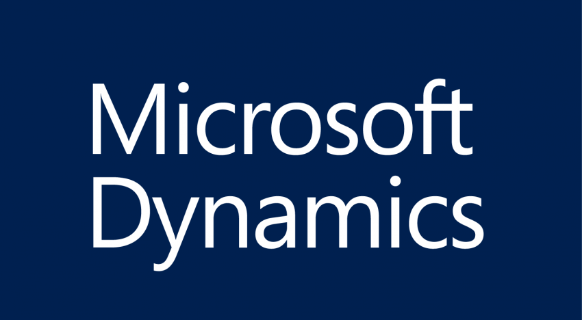 Microsoft Dynamics NAV 2018 | What's coming up in NAV Tenerife …