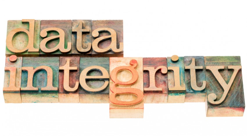 Should You Build BI Before You Clean Your Data?   Jet reports data quality blog