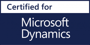 CFMD logo