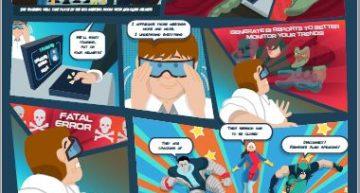 The AX men | the battle against IT jargon