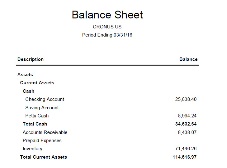 balance sheet example 2 nav 2017 prodware uk blog
