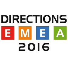 Microsoft Dynamics news | Highlights from Directions EMEA 2016