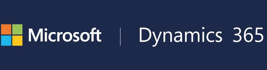 New to Microsoft Dynamics 365? All you need to know about Dynamics 365 Pricing and Licencing
