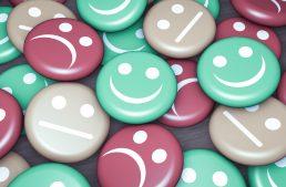 Modern customer service | Combining common sense and technology