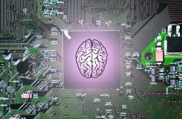 Emerging focus on AI | Artificial intelligence takes prime position
