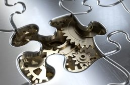 The role of the modern CIO | Technology procurement and maintenance