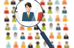 Turning the dial in customer relationships | Actionable insights from data