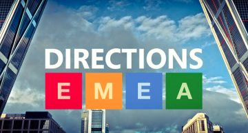 Directions EMEA 2017 highlights | Dynamics NAV 2018 and more