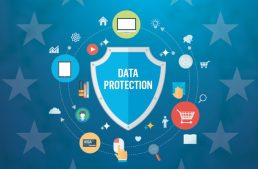 General Data Protection Regulation | Getting started with GDPR compliance