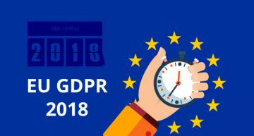 Is your company ready? Advice for compliance with GDPR