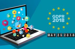 The calm before the storm: 8 months until GDPR comes into force