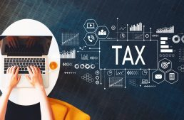 Making Tax Digital – Preparing for the changes on 1st April 2019